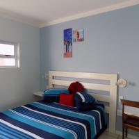 Hotellikuvia: Cape Point Erf 171, Langstrand