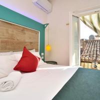 Фотографии отеля: MiniSuite 36, Модика