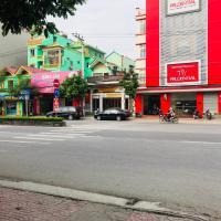 Hotelfoto's: Hoa Bien Hotel, Ninh Binh