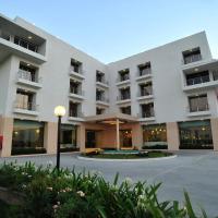 Hotellbilder: Le Tokyo Hotel, Ahmedabad