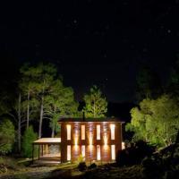 Hotelbilder: Boschetto Suites de Bosques, Atos Pampa