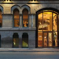Hotel Pictures: The Townhouse Manchester, Manchester