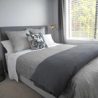 Hotellbilder: Picton Garden Apartment, Picton