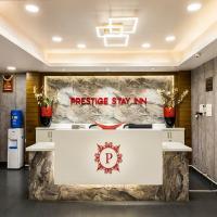 Hotellikuvia: Prestige Stay Inn, Bangalore