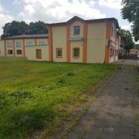 Hotel Pictures: Pension Panorama, Lübz