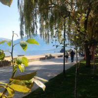 Hotelbilleder: Elio's Holiday Home, Pogradec