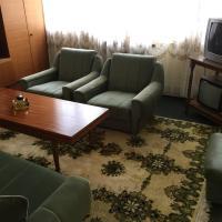 Hotel Pictures: K Apartment, Prijedor