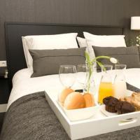 Hotel Pictures: B&B 't Nieuwe Plein, Arnhem