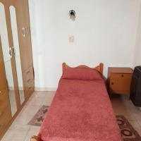 Hotelfoto's: Residencia Tú Casa, General Alvear