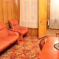 Φωτογραφίες: House for all, Zugdidi