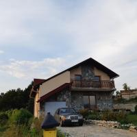 Hotel Pictures: Merak, Markovići