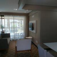Hotellbilder: Manhattan Beach Riviera, Aquiraz