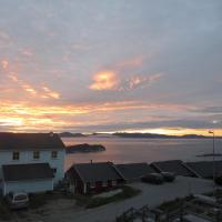 Hotelfoto's: HOMESTAY - Blueberry Hill, Nuuk