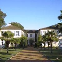 Hotel Pictures: Château de Lassalle, Laplume
