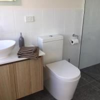 Hotellbilder: Waters edge, Primrose Sands