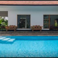 Φωτογραφίες: Lovina Villa Cinta, Lovina