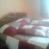 Hotellikuvia: Hotel LAZO, Akhaltsikhe