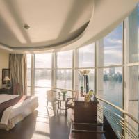Fotos del hotel: Sun River Hotel, Da Nang