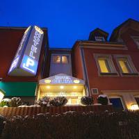 Hotel Pictures: Hotel Celina, Kassel