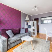 Zdjęcia hotelu: Royal Apartments - Juliette, Sopot