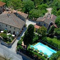Hotelfoto's: Casale Gregoriano, San Gimignano