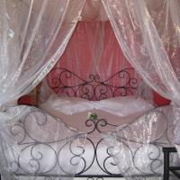 Hotel Pictures: Chambres d'hôtes à Cherbourg, Cherbourg