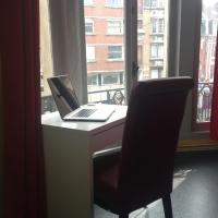 Studio Luxe 1