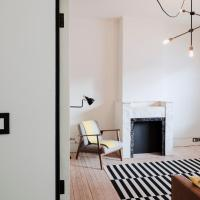 Fotos del hotel: Behome Gent, Gante