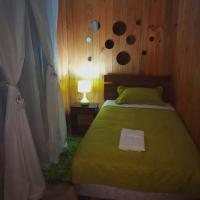 Hotellbilder: Hostal Ruta 5 Sur, Osorno