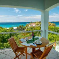 Fotografie hotelů: Blue Coral, Contant