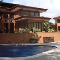 Hotellbilder: Nativa Las Lomas, Camaronal