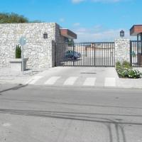 Hotellbilder: Departamento Condominio Parque Santa Leonor, Talcahuano