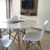 Hotelbilder: Apartamento Studio Bahia II, Benavídez