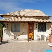 Hotel Pictures: Casa De Praia em Cabo frio, Tamoios