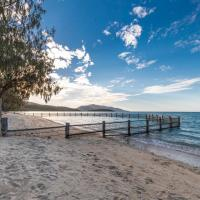 Hotel Pictures: Birdsong House- Dingo Beach, Hideaway Bay