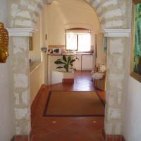Hotelbilder: Casa Del Mar Villa, Yanchep