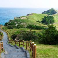 Hotellikuvia: Hyu Maru, Seogwipo