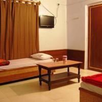 Fotos do Hotel: Hotel Neelam Raj, Nainital