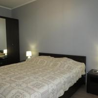 Hotellbilder: Apartment in Shvedskaya gorka, Gomel