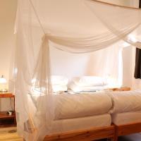 Hotellikuvia: Evening Shade, Omaruru