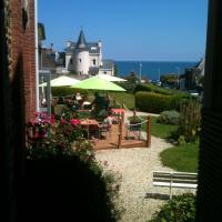 Hotel Pictures: Le Gerbot d'Avoine, Saint-Quay-Portrieux