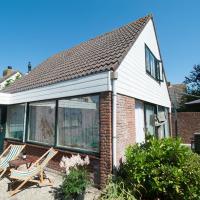 Hotel Pictures: Holiday Home Patchwork, Noordwijkerhout