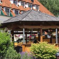Hotel Pictures: Landhotel Wachau, Emmersdorf an der Donau