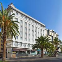Hotellbilder: Occidental Santa Cruz Contemporáneo, Santa Cruz de Tenerife