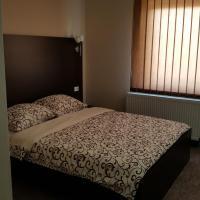 Zdjęcia hotelu: Apartmani 401, Dijelovi