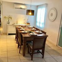 Photos de l'hôtel: Vila do porto resort, Aquiraz