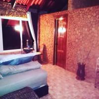 Фотографии отеля: Mandalas, Cabuya