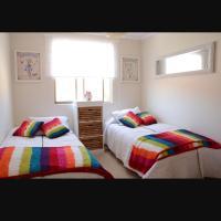 Fotos do Hotel: Casa independiente 5 region, Villa Alemana