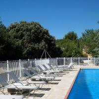 Hotel Pictures: La Closeraie, Pouzilhac
