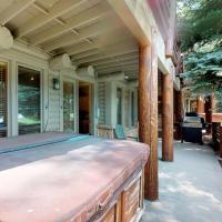 Fotos do Hotel: Deer Valley Dream, Park City